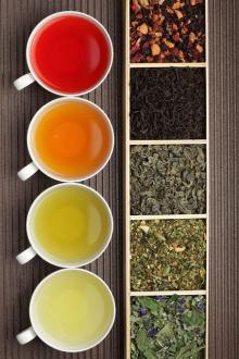chá_produtos