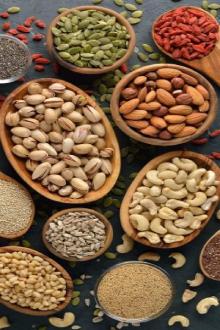 graos_sementes_produtos